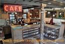 Tp. Hồ Chí Minh: Phần mềm tính tiền cho quán cà phê tại Hà Nội CL1694627