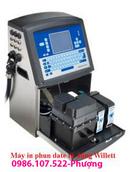 Tp. Hồ Chí Minh: Máy in date lắp trên máy đóng gói-0986107522 CL1692533