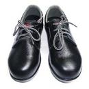 Tp. Hà Nội: bán các loại giày bảo hộ lao động giá rẻ ở uy tín CL1697530P7