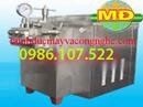 Tp. Đà Nẵng: Máy nghiền thuốc tốc độ cao-0986107522 CL1692539