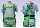 Tp. Hà Nội: tại cty hanko bán các loại dây đai an toàn nhập korea hàn quốc CL1692657
