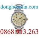 Tp. Hà Nội: Đồng hồ nam Julius JAH058 JL002 CL1480069P5