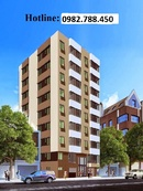 Tp. Hà Nội: f. *$. . Chỉ với 400tr để sở hữu căn hộ tại Chung cư mini Khương Đình- chiết khấu CL1694085P5
