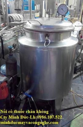 Máy chiết ly cô đặc sản phẩm-0986107522