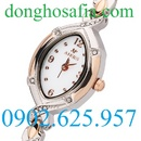 Tp. Hà Nội: Đồng hồ nữ Aiers B124 AE106 CL1480069P10