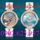 Tp. Hồ Chí Minh: Đồng hồ nữ cơ Berliget 835 BL101 CL1480069P6