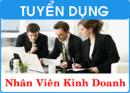 Tp. Hồ Chí Minh: Cần tuyển Chuyên Viên Tư Vấn bất động sản khu vực Quận Phú Nhuận CL1697460