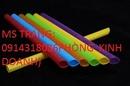 Tp. Hồ Chí Minh: sản phẩm Nhựa và Giấy dùng một lần theo yêu cầu CL1693909