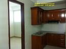 Tp. Hà Nội: Cơn Sốt căn hộ CC. mini Cầu giấy chỉ từ 500tr/ căn, ở ngay, đủ đồ CL1692862