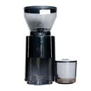 Tp. Hồ Chí Minh: Máy xay cà phê mini nhỏ gọn CL1687053