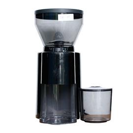 Máy xay cà phê mini nhỏ gọn