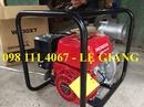 Tp. Hà Nội: Phân phối máy bơm nước Honda model WB30XT CL1692657