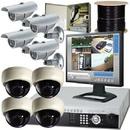 Tp. Hồ Chí Minh: Giải pháp đem lại an toàn cho tính mạng và tài sản lap dat camera quan 7 CL1693581