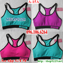 Tp. Hà Nội: Áo tập GYM nữ, áo tập thể thao nữ, áo tập Yoga nữ giá rẻ 096. 106. 6264 CL1702147