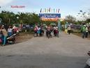 Tp. Cần Thơ: Bán đất (7 x 10) Giá 230tr đường Hoàng Quốc Việt . Ninh Kiều CL1698447P9