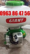 Tp. Hà Nội: Nên đặt hàng máy gặt đâp dc70 từ bây giờ CL1603398