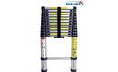 Tp. Hồ Chí Minh: Các tiêu chuẩn thang nhôm Nikawa CL1697530P7