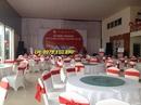Tp. Hà Nội: Chuyên cho thuê trụ inox giá rẻ, 0978g110890 CL1702643P3