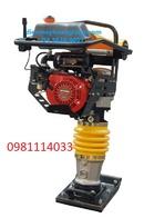 Tp. Hà Nội: đại lý bán máy đầm cóc chính hãng Honda giá rẻ nhất hiện nay CL1694446P4