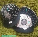 Tp. Hà Nội: snapback hà nội, mũ snapback giá rẻ, nón snapback nữ CL1696548
