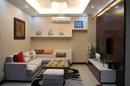 Tp. Hồ Chí Minh: Cho thuê căn hộ cao cấp The Estella 2 phòng ngủ Nội thất đẹp – Bao phí CAT1_57_58