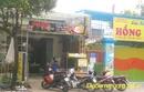 Tp. Hồ Chí Minh: ND Coffee - Hủ Tiếu Nam Vang, Hủ Tiếu Thái Lan CAT246_256_318P11