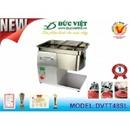 Tp. Hà Nội: Cách sử dụng máy thái thịt tươi công nghiệp Đức Việt CL1692712