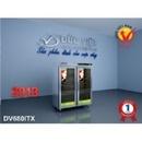 Tp. Hà Nội: Cách sử dụng tủ sấy bát cảm ứng công nghiệp Đức Việt CL1692712