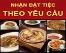 Tp. Hồ Chí Minh: Dịch Vụ Nấu Tiệc Tại Nhà Quận 9, Thủ Đức, Bình Thạnh hcm CL1692835