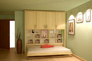 Tp. Hà Nội: Bán giường gấp tại linh đàm CL1693245
