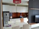 Tp. Hồ Chí Minh: t#*$. # Cần Bán gấp căn hộ Hồng Lĩnh Trung Sơn 3PN ,2,9 tỷ LH:0903. 836. 839 CL1692962