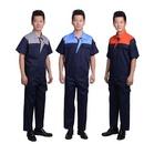 Tp. Hà Nội: Hanko chuyên may đồng phục bảo hộ lao động theo yêu cầu CL1697530P7