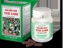 Tp. Hồ Chí Minh: Công dụng của thuốc giải độc gan tuệ linh có tốt không CL1123991