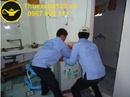 Tp. Hà Nội: Chuyển nhà trọn gói Thần Đèn giá rẻ bậc nhất tại Hà Nội CL1702966