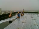 Tp. Hồ Chí Minh: Chuyên nhận thi công xây dựng CL1693245
