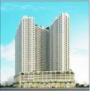 Tp. Hồ Chí Minh: v#*$. # Bán dự án Căn hộ The Pega Suite Tạ Quang Bửu quận 8 giá cạnh tranh trong CL1698859