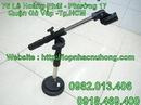 Tp. Hồ Chí Minh: Chân micro giá ưu đãi giao hàng toàn quốc CL1692909