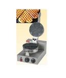 Tp. Đà Nẵng: Máy làm Waffle FY-2207 đà nẵng CL1696020