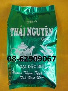 Trà Thái Nguyên, Loại 1-**-Dùng thưởng thức hay làm quà tặng , giá rẻ