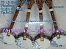 Tp. Hồ Chí Minh: Bán đàn banjo giá rẻ giao hàng toàn quốc CL1692909