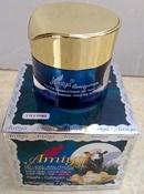 Tp. Hồ Chí Minh: kem amiya tri nam duong trang, trị mụn giá 580k Nhật bản trọng lượng 30gam CL1693203