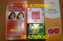 Tp. Hồ Chí Minh: Bán các sản phẩm trị Nám, Mụn nhọt, tàn nhang, hiệu quả CL1692957