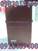 Tp. Hồ Chí Minh: Bán trống cajon giá siêu rẻ giao hàng toàn quốc CL1692957