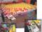 [2] bán máy căng khung lụa, máy căng khung lưới giá rẻ