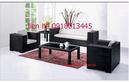 Tp. Hồ Chí Minh: sopha nhà hàng giá rẻ cần thanh lý nhanh giá cực rẻ CL1692957