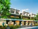 Tp. Đà Nẵng: d. **. . Đà nẵng mở bán nhà phố kinh doanh – nghỉ dưỡng ven biển CL1696817P5