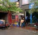 Tp. Hà Nội: Chuyển nhà uy tín khu vực Hà Nội CL1699512