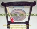 Bình Dương: Bán Cồng Chiêng Tây Nguyên Giá Siêu Rẻ Lh 0967078008 CL1694115P8