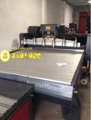 Tp. Hà Nội: Máy đuc gỗ cnc nhập khẩu. .. giá rẻ CL1693467