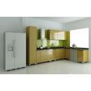 Tp. Hà Nội: Phương án làm tủ bếp đáp ứng những yêu cầu cao nhất CL1673783